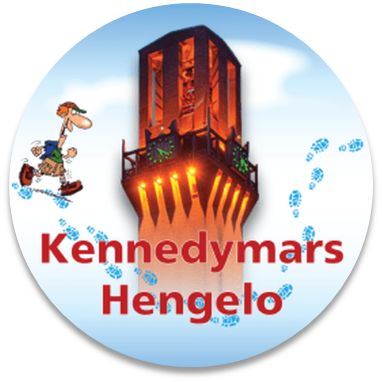 KMH logo png