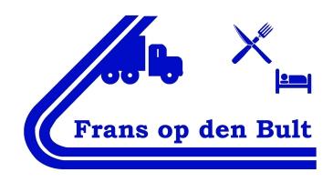 logo-frans-op-den-bult